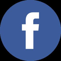 Somacro social media icons' by Veodesign