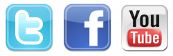 Major Changes Come to Twitter, Facebook and YouTube - InsideOut ...