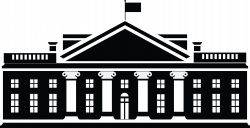 White House Transparent Background | PNG Mart