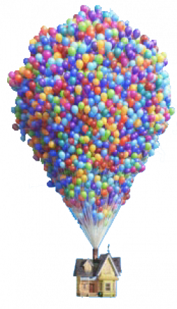 Image - House from Up.png | Carmen (animated & live action) Wiki ...