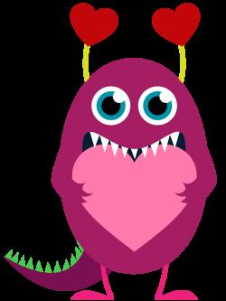 Valentine Clip Art for Kids Valentine Clip Art Images Illustrations ...