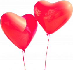 Free Valentine's Day PNG Images