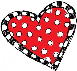 305 best Clip Art, etc.-Valentines images on Pinterest | Valentines ...
