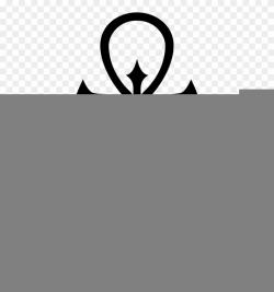 Logovampireankh - Vampire The Masquerade Symbol Clipart ...