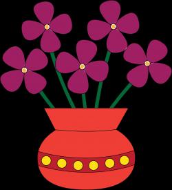 Vase Clipart | Clipart Panda - Free Clipart Images