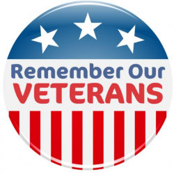 Free Patriotic Memorial Day and Veterans Day Clip Art | HubPages