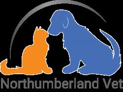 Northumberland Veterinary Services