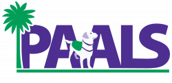 Home | PAALS: Service Dog Training