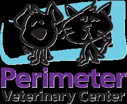 Perimeter Veterinary Center
