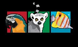 Zoo and Aquarium Sciences | Davidson County Community College