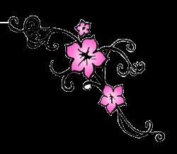 Cherry Blossom Clip Art - Cliparts. | Nail Art Insperation ...