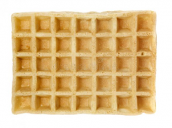 Free Waffle Clipart, Download Free Clip Art on Owips.com