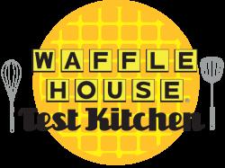 Test Kitchen - Waffle House