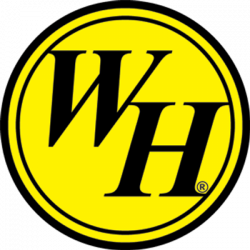 Waffle House #295, Atlanta, GA