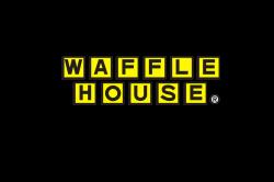 Waffle House - Timberlake - LYH