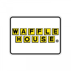 Waffle House |
