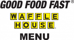 I want to eat at Waffle House. t The closest one appears to be in ...