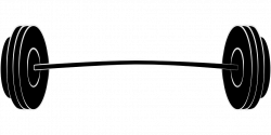 Weights Clipart transparent PNG - StickPNG