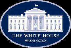 Image - US-WhiteHouse-Logo.png | House of Cards Wiki | FANDOM ...