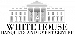White House Banquets & Event Center