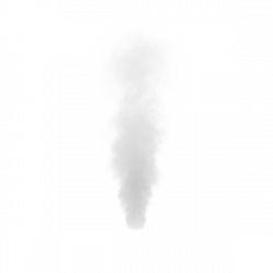 White Smoke PNG Picture | PNG Arts