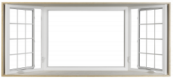 Window PNG images free download, open window