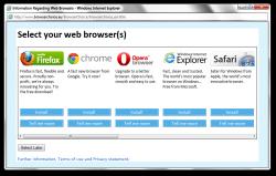 """Windows 7 SP1 """"technical error"""" violated Microsoft's antitrust deal ..."""