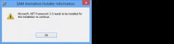 Will the Windows version of HUE Animation Studio work on Windows 8 ...