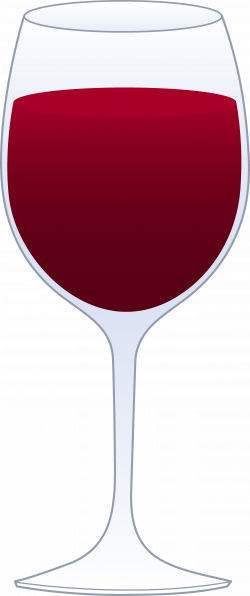 Wine Clip Art Free | Clipart Panda - Free Clipart Images
