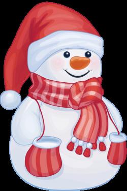 shutterstock_156606455 [преобразованный].png | Snowman, Blog and ...