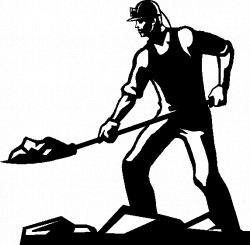 28+ Collection of Labor Work Clipart | High quality, free cliparts ...