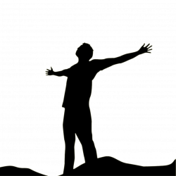 150eb85722de21bc5e411b7af457c794_people-at-worship-clipart ...