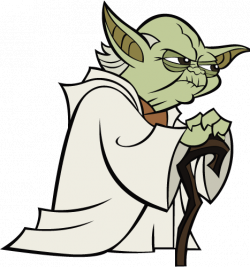 Free Yoda Cliparts, Download Free Clip Art, Free Clip Art on Clipart ...