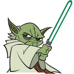 This is best Star Wars Clip Art #5554 Star Wars Clipart Free Clip ...