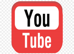 YouTube Clip art - Youtube Download Png png download - 1692*1692 ...