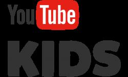 YouTube Uk | googblogs.com