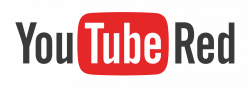 YouTube announces YouTube Red | Nothing But Geek